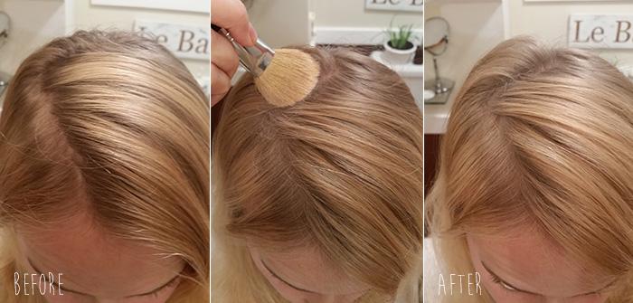 diy-dry-shampoo-how-to