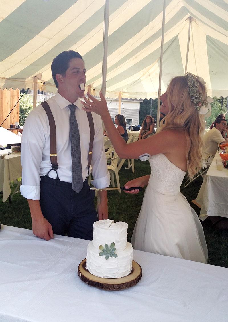 omnipod-wedding-day