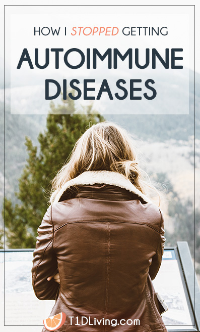 Pinterest--How-I-Stopped-Getting-Autoimmune-Diseases