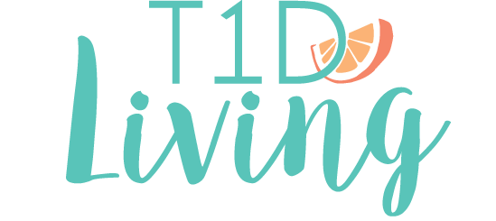 What s In My Purse - Living with Type 1 Diabetes - T1D Living Blog 42197de8acb7d