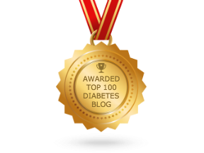 Top Diabetes Blog