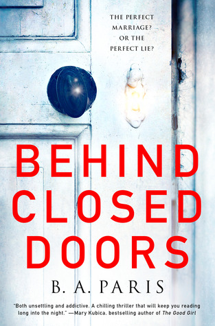 Fall Reading List 2017 Behind-Closed-Doors