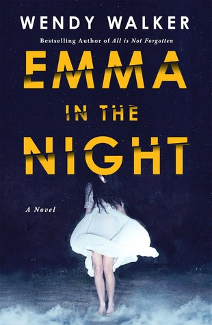 Fall Reading List 2017 Emma in the Night