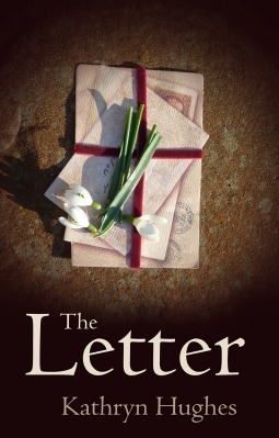 Fall Reading List 2017 The Letter