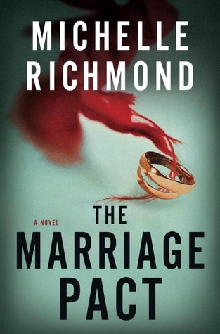 Fall Reading List 2017 The Marriage Pact