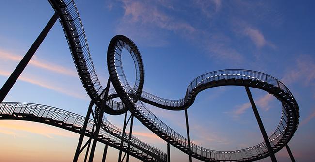dexcom-inaccuracies-roller-coaster-bg