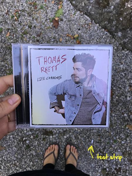 friday favorites 17 life changes thomas rhett