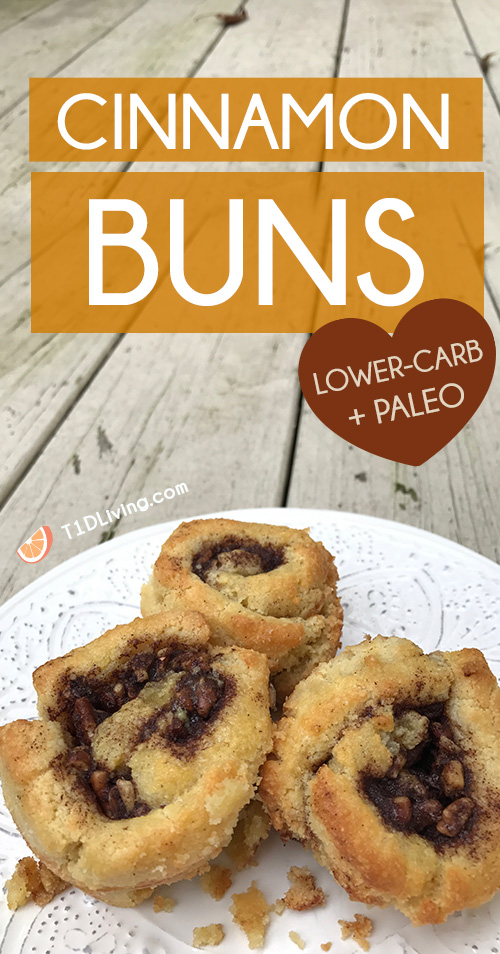 Lower-Carb-Paleo-Cinnamon-Buns-Pinterest