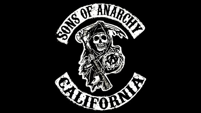 Friday-Favorites-SOA