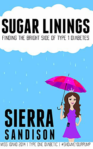 My-Favorite-T1D-Books-Sugar-Linings