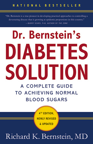 My-Favorite-T1D-Books-dr-bernsteins-diabetes-solution