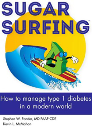 My-Favorite-T1D-Books-sugar-surfing