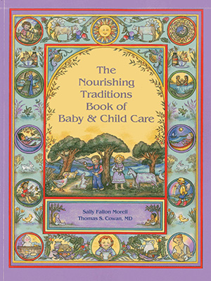 Preconception-with-T1D-nourishing-traditions-baby-childcare-book
