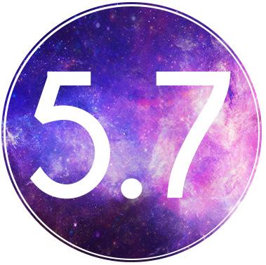 5.7 a1c