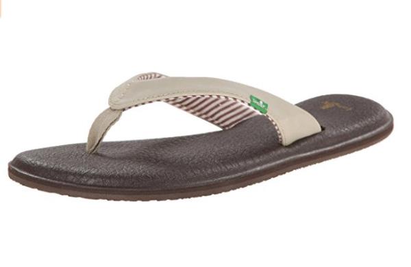 sanuk sandals 2