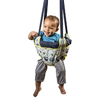 natural baby registry door swing