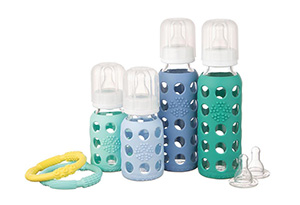 natural baby registry glass baby bottles life factory