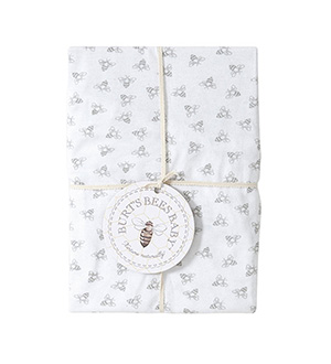 natural baby registry organic crib sheets