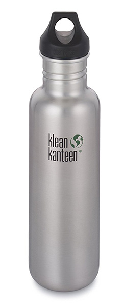 2nd Trimester Pregnancy Favorites kleen kanteen