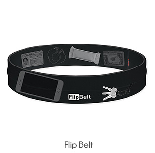 Shop Diabetes Supplies Flip Belt