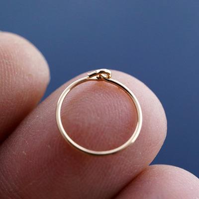 etsy earrings 2