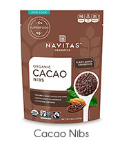 shop cacao nibs