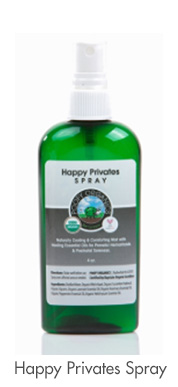 shop-this-post-Happy-Privates-Spray