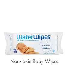 shop-this-post-Non-toxic-Baby-Wipes