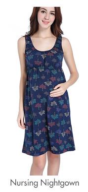 shop-this-post-Nursing-Nightgown