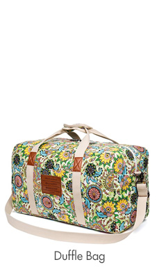 shop-this-post-duffle-bag