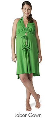 shop-this-post-labor-gown