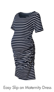 shop-this-post-maternity-dress