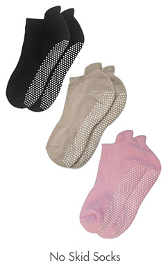 shop-this-post-no-skid-socks