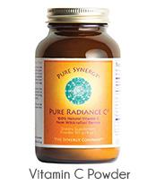 shop vitamin c powder