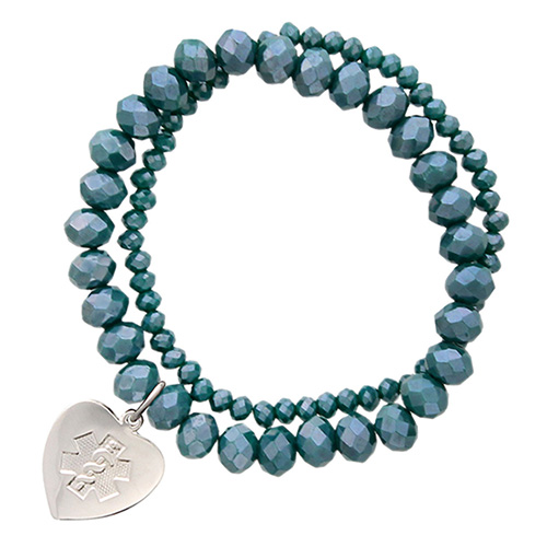 Allure-Bracelet-in-Teal