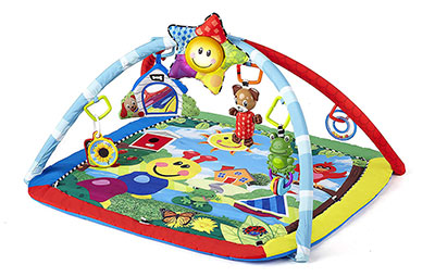 Newborn-Essentials-activity-mat