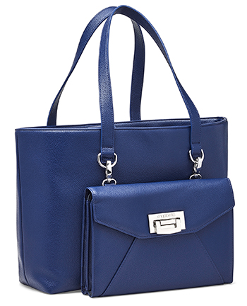 Newborn-Essentials-myabetic-Diaper-Bag