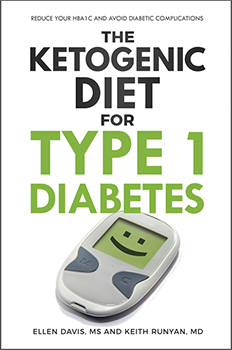 keto-diet-for-type-1-diabetics