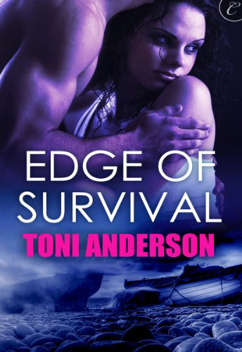 edge-of-survival-books-with-diabetics