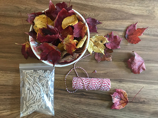 fall-garland-craft