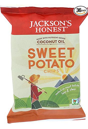 jackson-honest