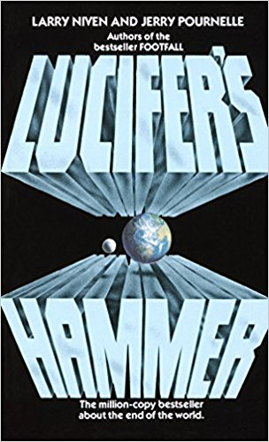 lucifers-hammer-books-with-diabetics
