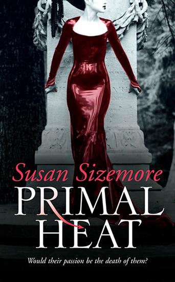 primal-heat-books-with-diabetics