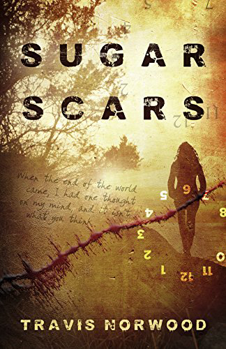 sugar-scars-books-with-diabetics