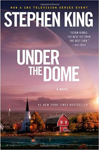 under-the-dome-books-with-diabetics