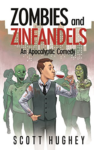 zombies-and-zinfandels-books-with-diabetics