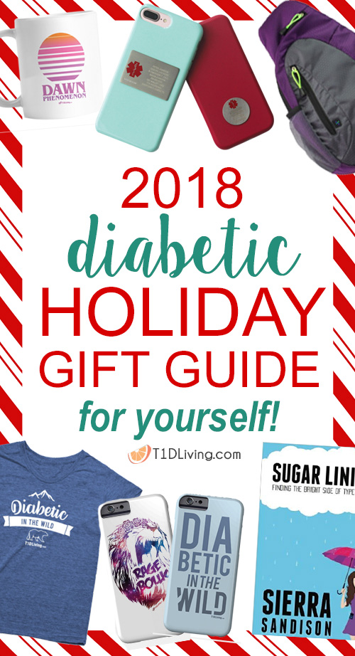2018-Diabetic-Holiday-Gift-Guide-Pinterest