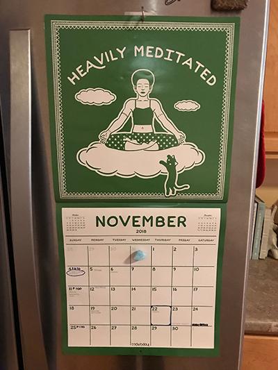calendar-magnet