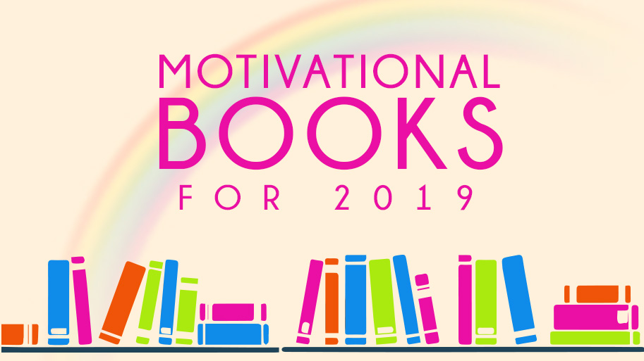 Six-Motivational-Books-for-2019-Self-Growth.jpg