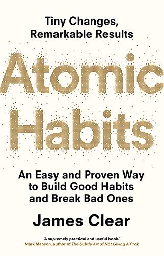 motivational-books-atomic-habbits